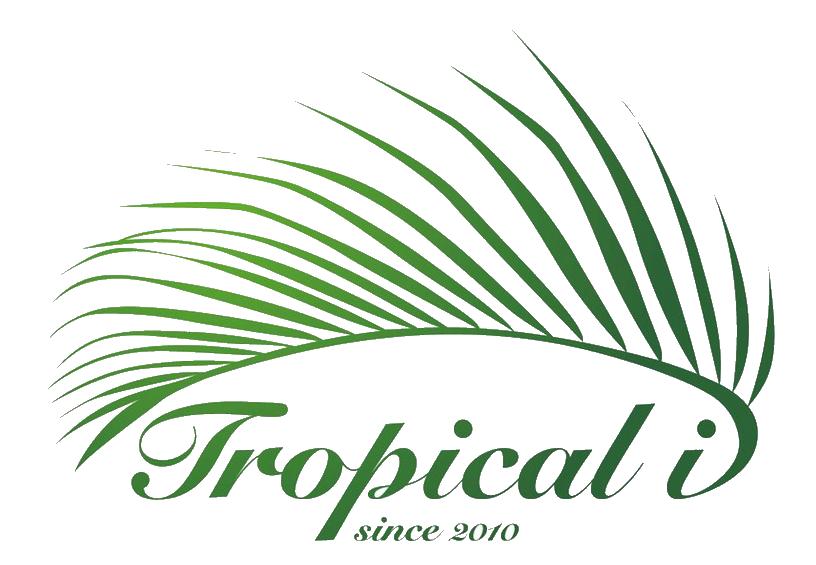https://tropical-i.com/wp-content/uploads/2019/10/logo.png
