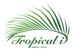 Tropical I Sdn Bhd - Furniture Design Manufacture