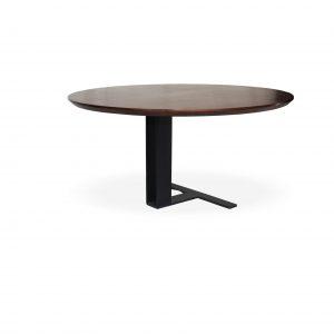 TURBO SIDE TABLE