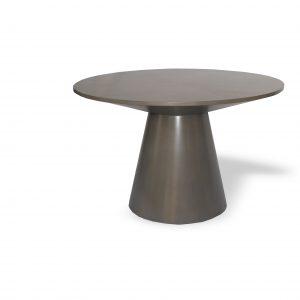 LAGUNA SIDE TABLE